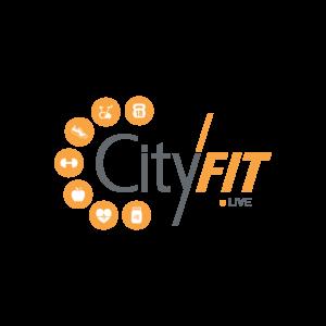 CityFit Logo